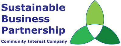 Sustainable Business Partnership