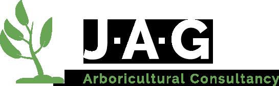 JAG Arboriculture Consultancy